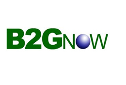 B2Gnow: The Nation\'s Leading Diversity Management Software