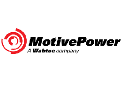 motivepower260x175png.png