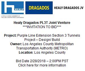 healy-dragados-ad.png