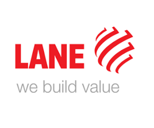 Lane Construction Seeking Quotes for NCDOT I-40/I-77