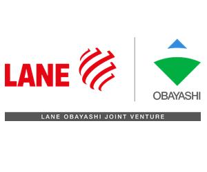 Lane Obayashi Jv Seeking Dbe Quotes For Los Angeles County